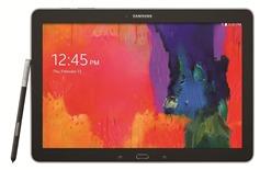 Samsung Galaxy Note 12.2 Pro