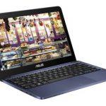 ASUS EeeBook X205TA-FD015BS recensione: Per gli studenti con un budget limitato