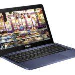 ASUS EeeBook X205TA-FD015BS recensione: Per gli studenti con un budget limitato 已发