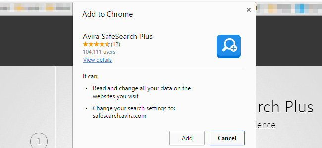 https://pcora.org/wp-content/uploads/2015/06/avira-chrome.png