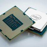 Intel Devil's Canyon CPU – È Una Buona Scelta? 已发