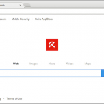 Scarica Avira Secure Browser Web per PC
