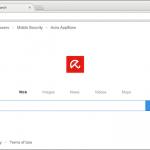 Scarica Avira Secure Browser Web per PC