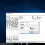 Come rimuovere l'icona di OneDrive dall'Esplora Risorse di Windows 10