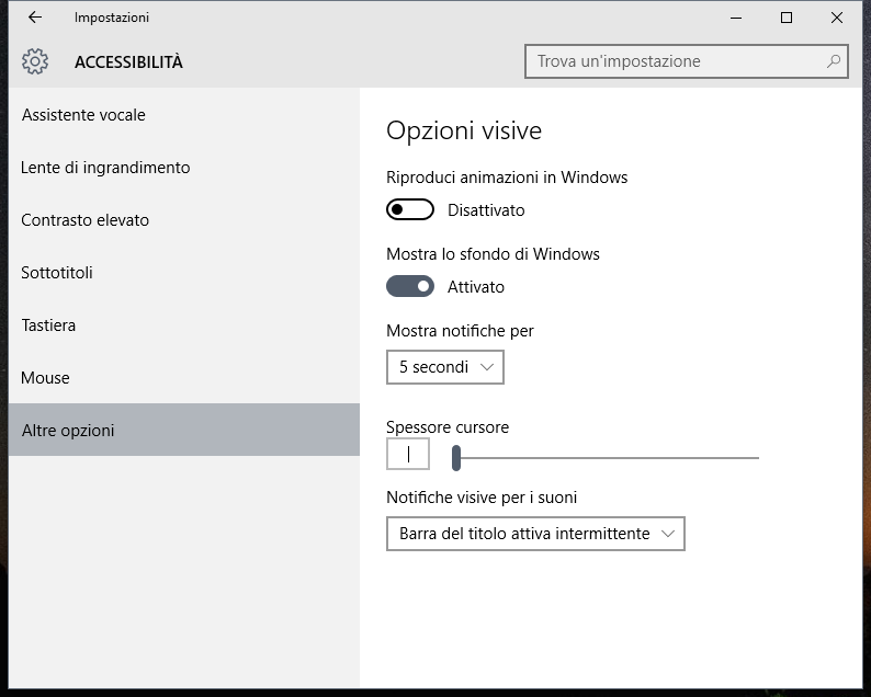 https://pcora.org/wp-content/uploads/2015/08/menu-Start-in-Windows-10.png