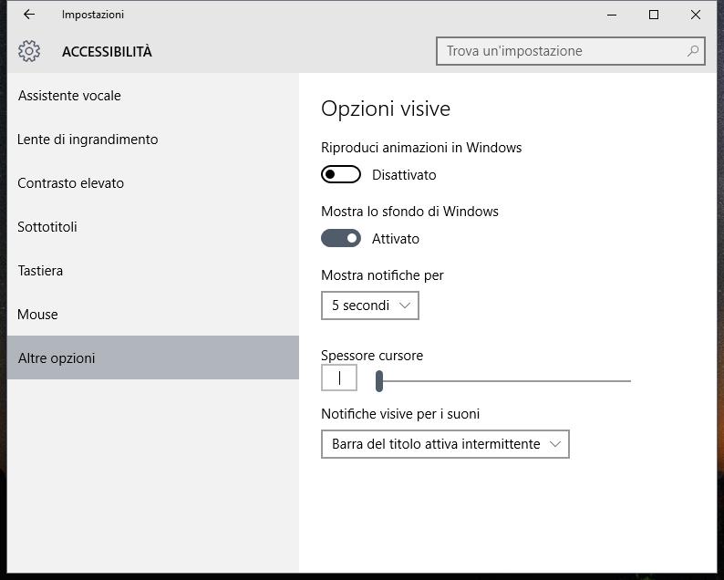 http://pcora.org/wp-content/uploads/2015/08/menu-Start-in-Windows-10.png