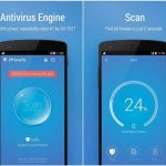 Miglior antivirus per android 2016 gratis e a pagamento