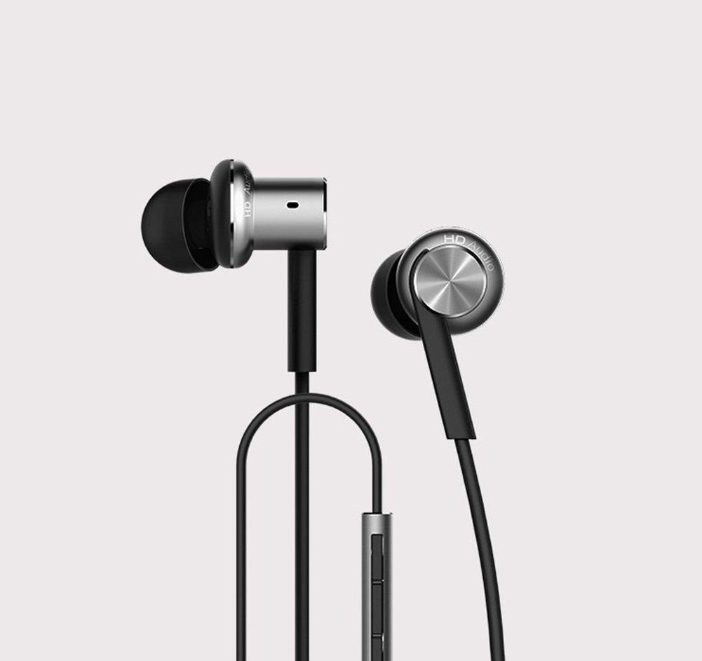 Migliori Cuffie in Ear 2019 (Via cavo e bluetooth wireless ) – PC Ora 92d410be6422