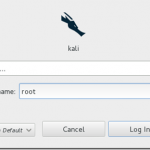 Come Craccare (hackerare) Password Reti WiFi WPA/WPA2 con Kali Linux e Aircrack-ng