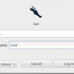 Come Craccare (hackerare) Password Reti WiFi WPA/WPA2 con Kali Linux e Aircrack-ng