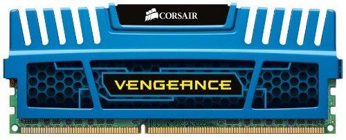 Corsair Vengeance 4gb