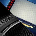 AMD Radeon RX 480 vs Nvidia GeForce GTX 970: Qual è il campione del 1440p?
