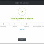 Bitdefender Antivirus Plus vs. Kaspersky Anti-Virus: che è migliore?