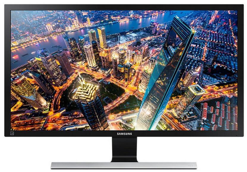 https://pcora.org/wp-content/uploads/2016/12/Samsung-U28E590D.jpg