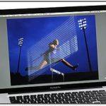Miglior Monitor PC per Fotografia et video editing 2017