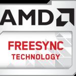 Il FreeSync vale la candela? Freesync vs G-Sync, che è migliore?