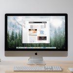 Miglior programma per Modificare PDF per Mac