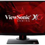 Recensione ViewSonic XG2530: Monitor da Gaming 240Hz con il Miglior Rapporto Qualità Prezzo