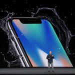 iPhone X vs Samsung Galaxy S8: La nuova icona di casa Apple contro il miglior telefono di quest'anno