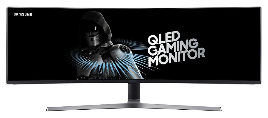 monitor HDR