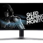 Vale la pena acquistare un Monitor HDR per giocare?