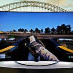 Il Miglior Monitor 4K da Gaming 2018
