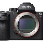 Sony A7rII vs. A7rIII: Le 10 Principali Differenze tra Sony A7rII e A7rIII
