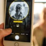 Miglior Fotocamera Smartphone 2018: Smartphone con Migliore Fotocamera