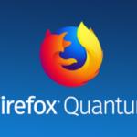 Firefox Quantum è davvero un buon Browser