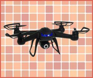 Migliori Droni con Camera