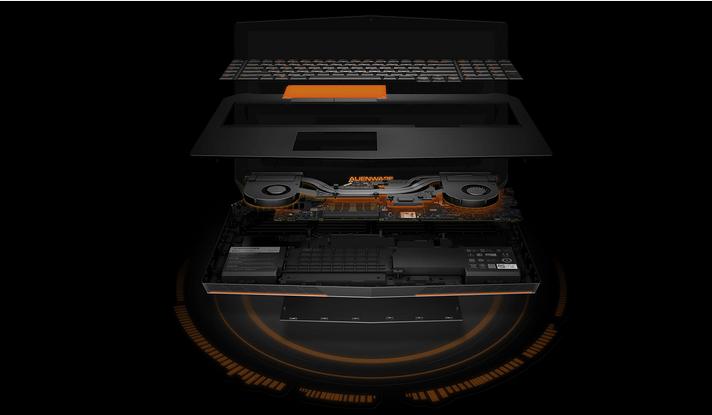 Il miglior computer portatile da gioco