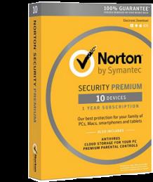Migliori Software per la Sicurezza Internet