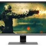 Recensione del modello BenQ EL2870U – Monitor 4K per l'intrattenimento con HDR – a prezzo accessibile
