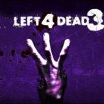 Left 4 Dead 3: Data di uscita, trailer, ultime novità e rumors